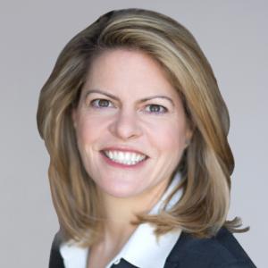Catherine C. Bohigian