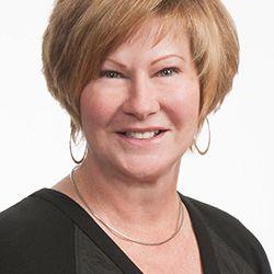 Kathleen A. Odle