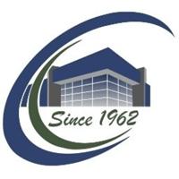 Rogers Mechanical Contractors logo