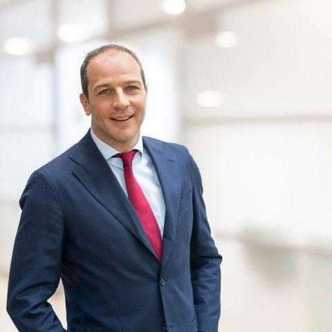 Dirk Kersten