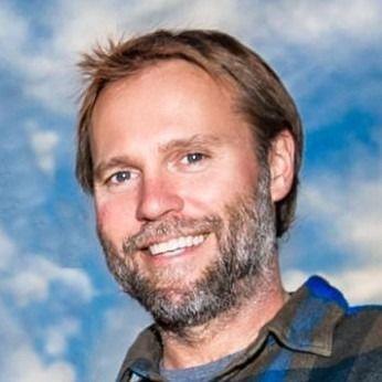 Jens Rasmussen