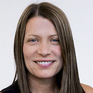 Tracy Lawlor