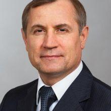 Ilya Mandrik