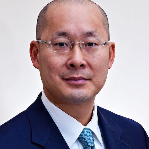 Ho-choong Chang
