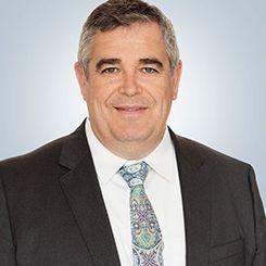 Jordi Lombarte