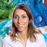 Ayelet Oryan Godard