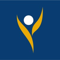 Ochsner Lafayette General logo