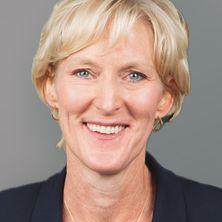 Kristen Aleksa Noftsger