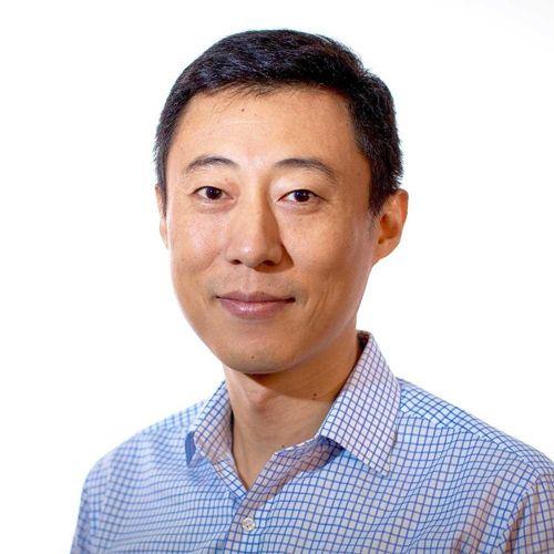 Guo Xiao