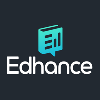 Edhance s.r.o. logo