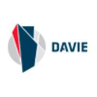 Davie logo