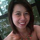 Dianne Mae Omoso-Pribhdas