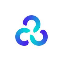 DayToDay Health logo