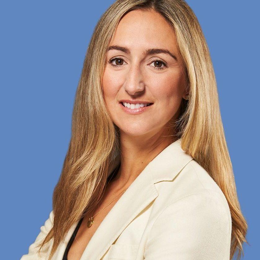 Shelley Babin