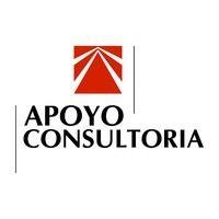 APOYO Consultoría logo