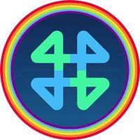 Fourplay Social logo