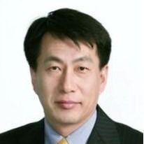 Kwon Soon-hwang