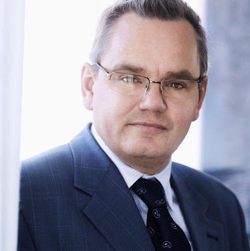 Jens Holmboe