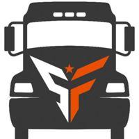 Sleek Fleet logo