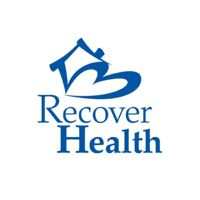 Recover Health, Inc. logo