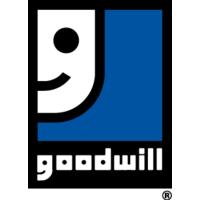 Goodwill Industri... logo