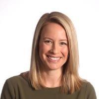 Lauren Crilley