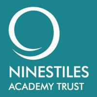 Ninestiles Academy Trust logo