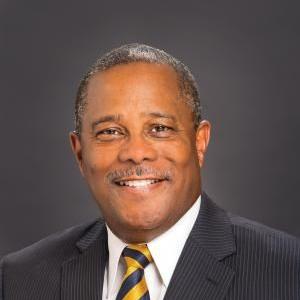 Danny J. Jones