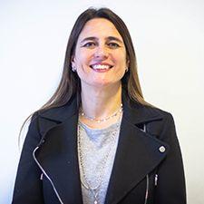 Francisca Prieto Arroyo