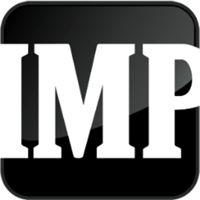Diario El Impulso logo