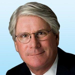 John P. Curtin Jr.