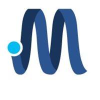 Mersana Therapeutics logo