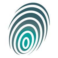 Cambria Solutions logo