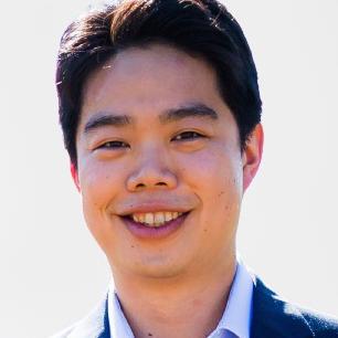 Justin Tsai