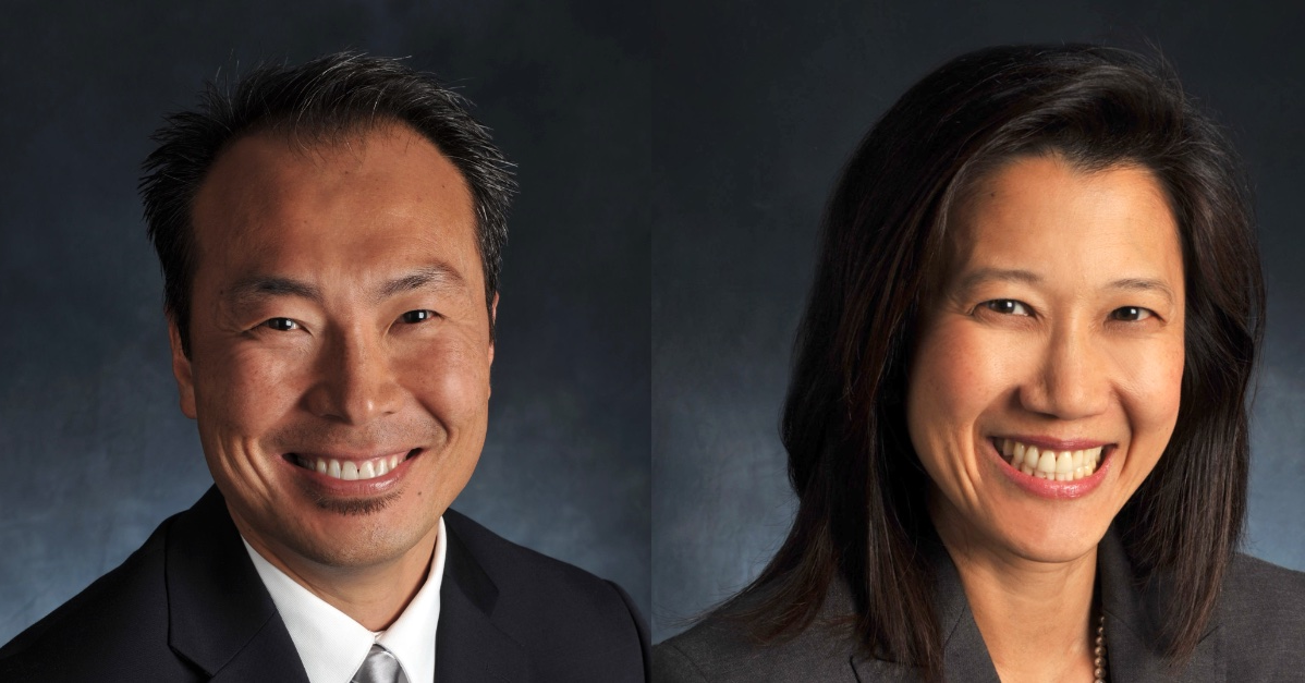 Cambria Solutions Promotes Two Longtime Executives to Chief Financial Officer and Account Lead for Its California Portfolio, Cambria Solutions