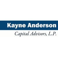 Kayne Anderson Capital Advisors logo