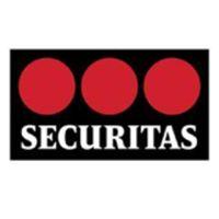 Securitas Security Services USA, Inc. logo