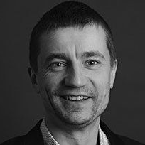 Kristjan Kajakas