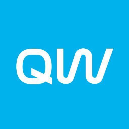 Qwikwire logo