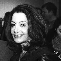 Linda Kloner