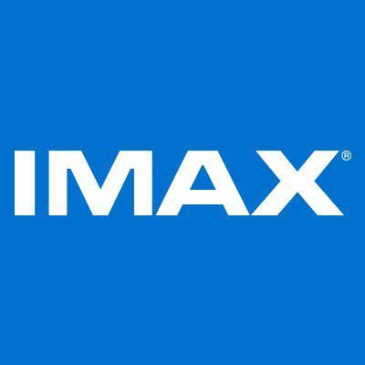 imax-company-logo