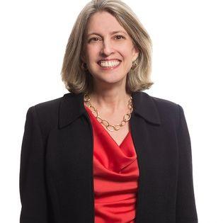 Ellen K. Hazen