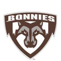 St Bonaventure University logo