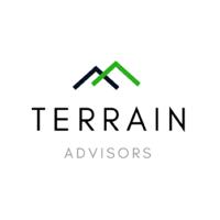 Terrain Advisors logo
