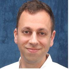 Evan H. Lesser