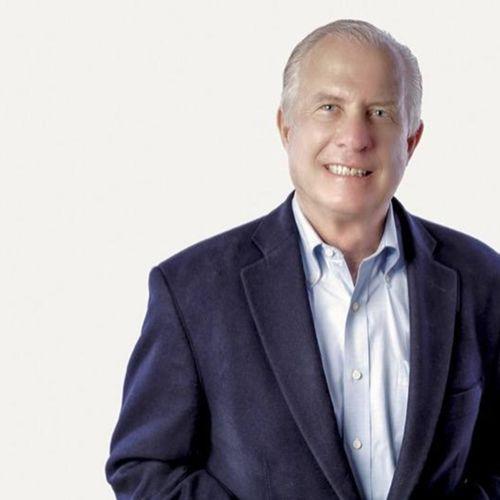 Tom Kalinske
