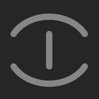 INDULTA logo