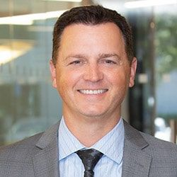 Jason Obradovich