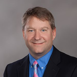 Profile photo of Richard Carmelich III, Chief Operations Officer at EdAdvance
