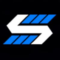 Statellite logo